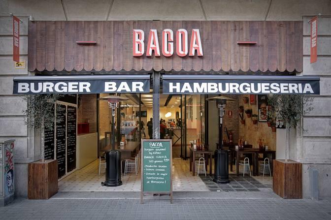BCA - Bacoa 4 hi res