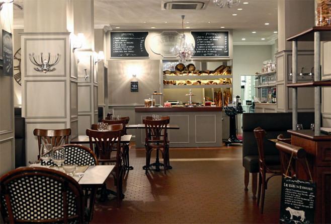 BCA - Cafe Emma 1
