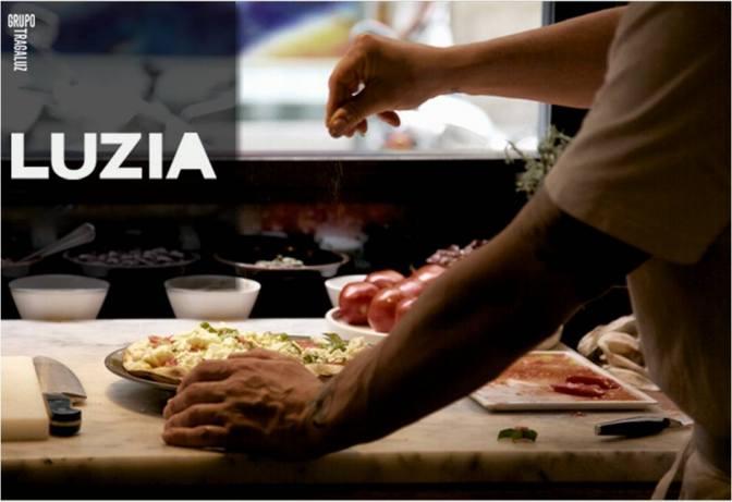 BCA-Luzia 3