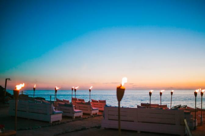 Ibiza Wedding Photography, Experimental Beach Ibiza