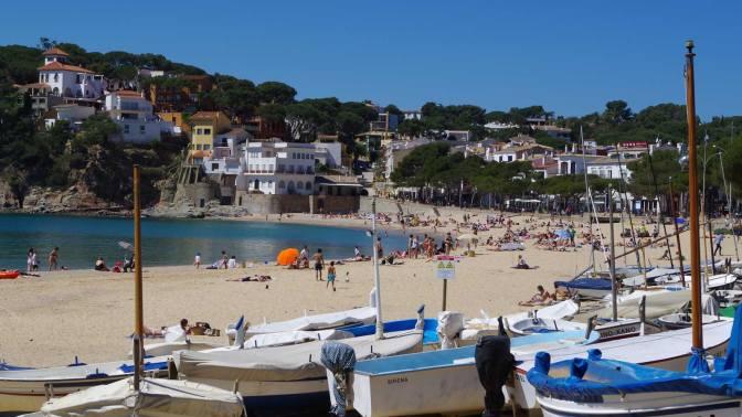 Best places for lfstyle - Casa mar llafranc ...