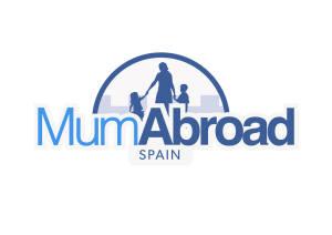 mumabroad_SPAIN-01