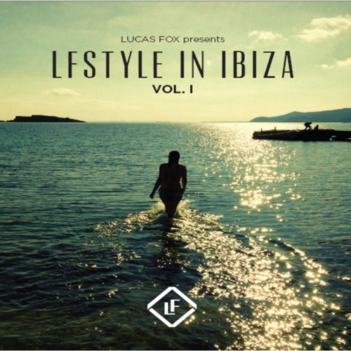 LFStyle in Ibiza