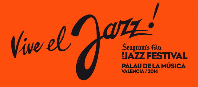 viva el jazz