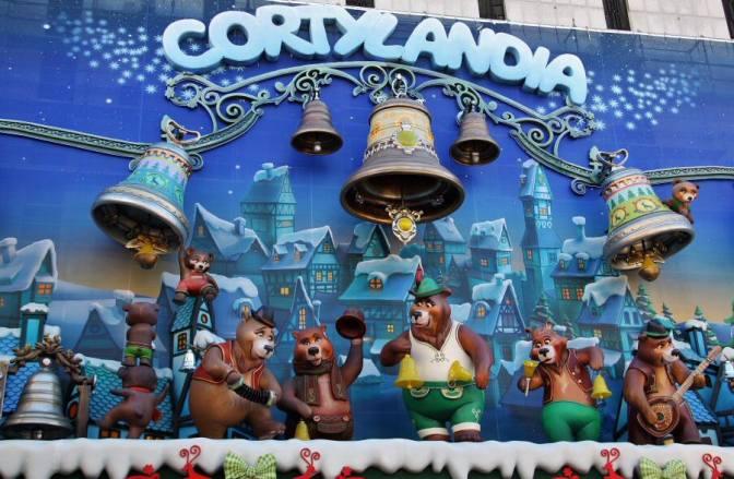 fotos-madrid-cortylandia-navidad-2013001