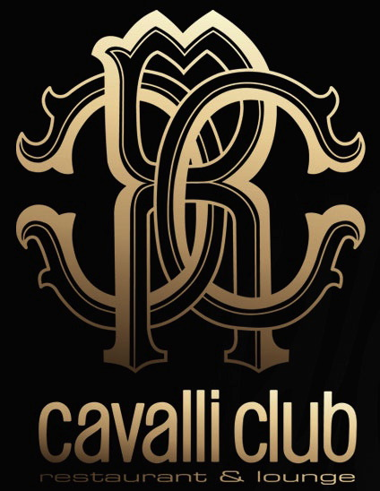 cavalli-club