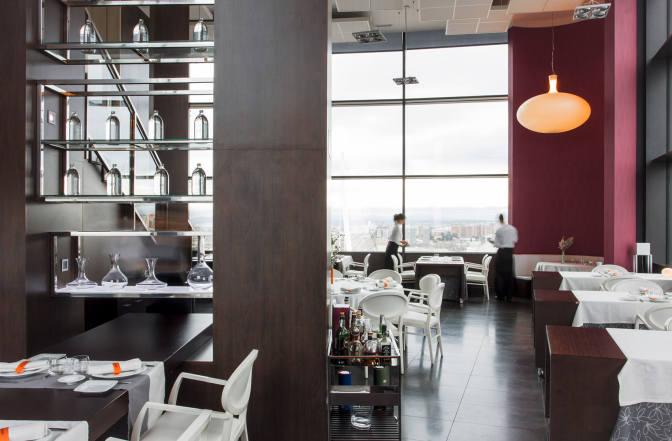 Restaurante-Vertical-672x441