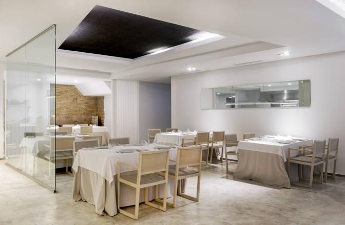 restaurante-lienzo201401