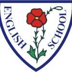 ENGLISH ESCUDO (1)