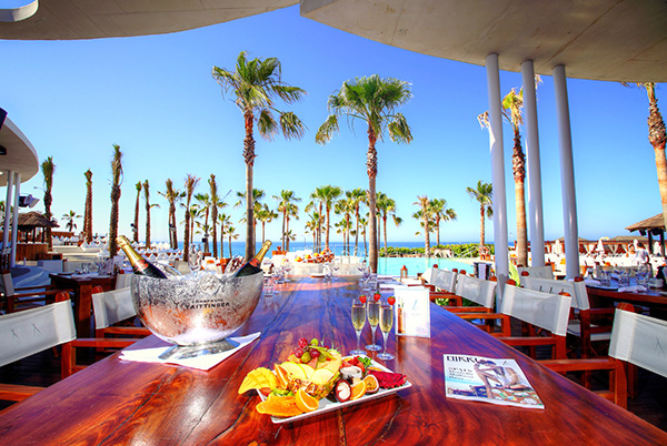 07307206ca738 But Nikki Beach – which founder Jack Penrod first launched in Miami Beach in  1998 – isn t just about the young