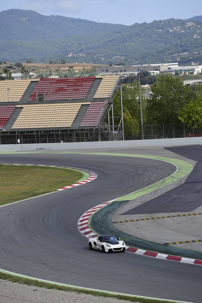 Montmelo4