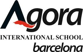 agora international school