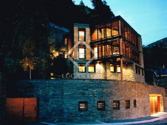 Andorra1