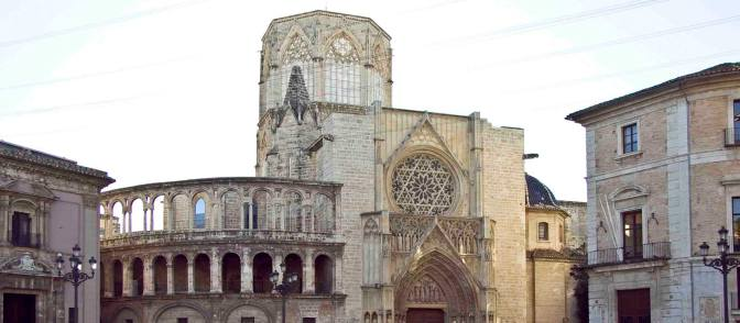 Catedral16 (1)