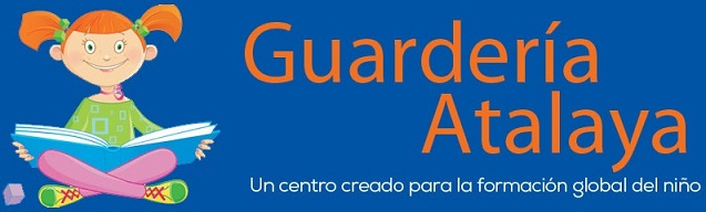 guarderiaatalaya