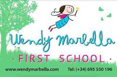 wendy-marbella-first-school-21813412 (1)