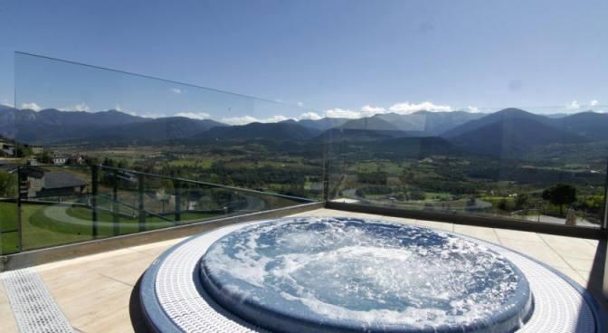 Masella, Pyrenees