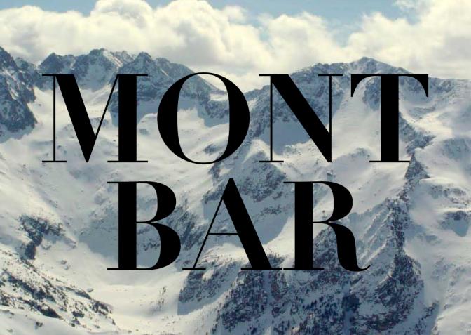 Mont Bar (Screen Shot 2016-05-19 at 00.08.39)
