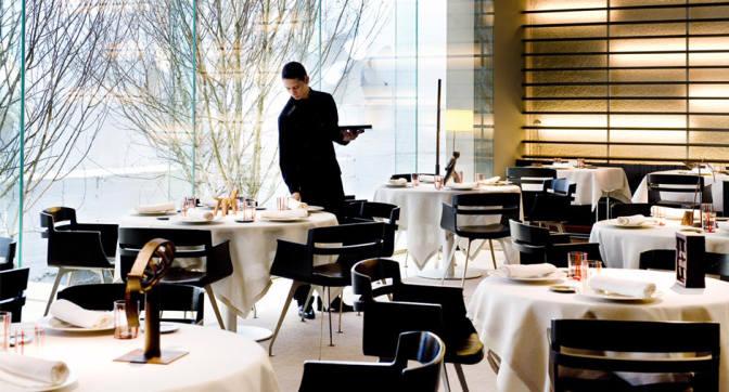 restaurantes-g21