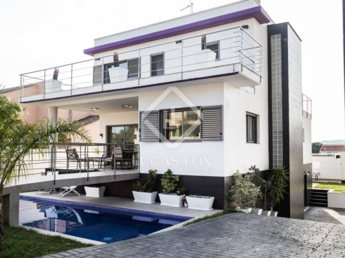 Valencia homes for under €500,000