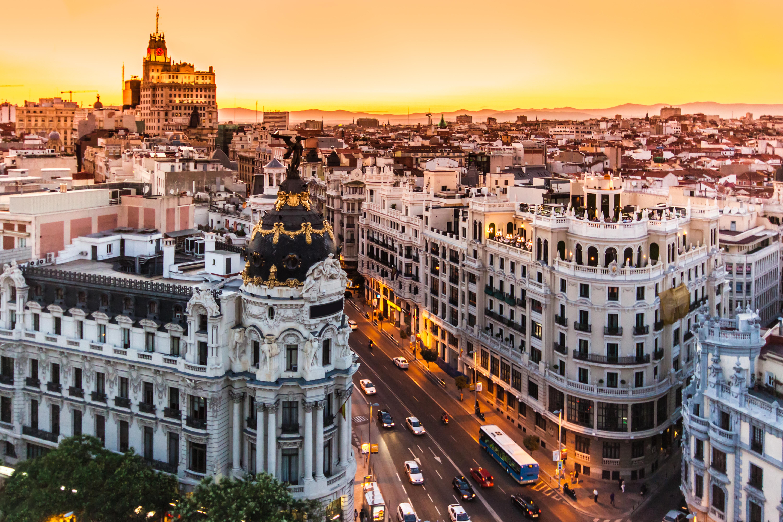 MadridfbcoverJune15