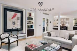 Jose Abascal 48